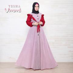 yesha (3)