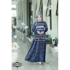 adrien-dress (1)