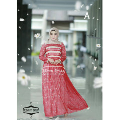 adrien-dress