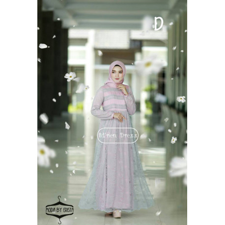 adrien-dress (3)