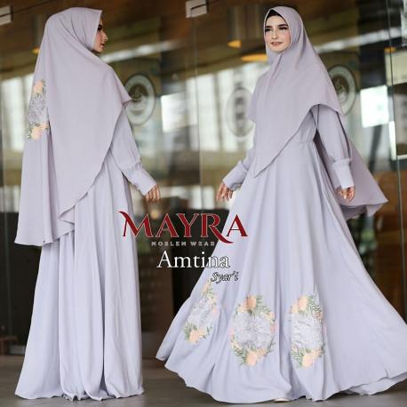amtina (3)