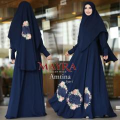 amtina (5)