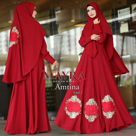 amtina (6)