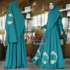 amtina (7)