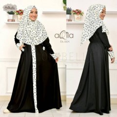 aqila-dress-oribelle-set-pasmina (1)
