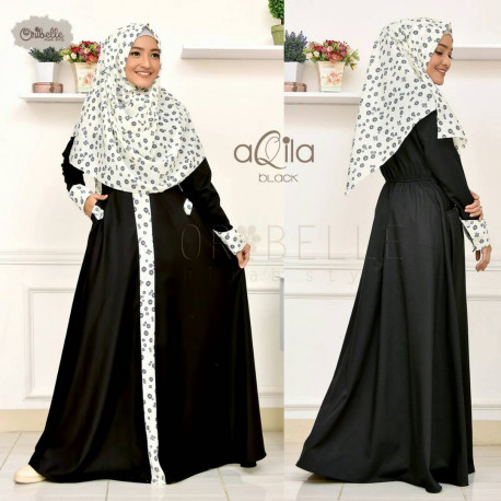 aqila-dress-oribelle-set-pasmina (1)