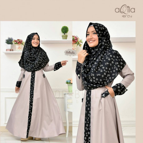 aqila-dress-oribelle-set-pasmina (2)