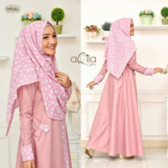 aqila-dress-oribelle-set-pasmina (4)