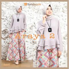 araya-2 (1)
