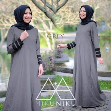 aura-dress-tanpa-kerudung (1)