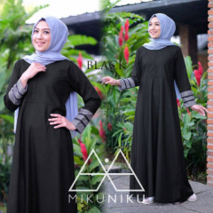 aura-dress-tanpa-kerudung