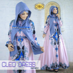 cleo-dress-2 (1)