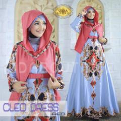 cleo-dress-2 (2)