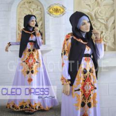 cleo-dress-2