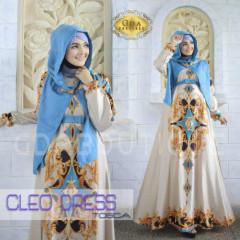 cleo-dress-2 (3)