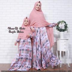 couple-salma (1)