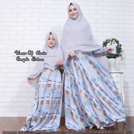 couple-salma (2)
