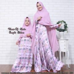 couple-salma (3)