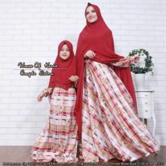 couple-salma (4)