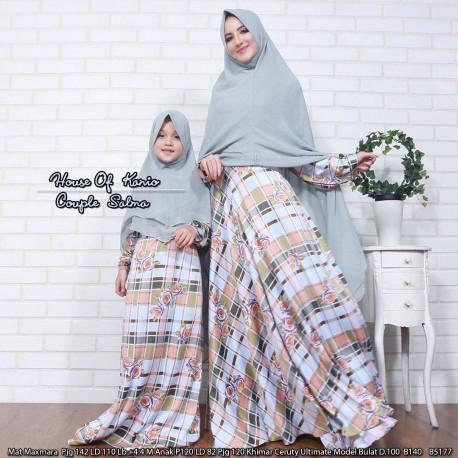 couple-salma