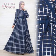 davina-dress (1)