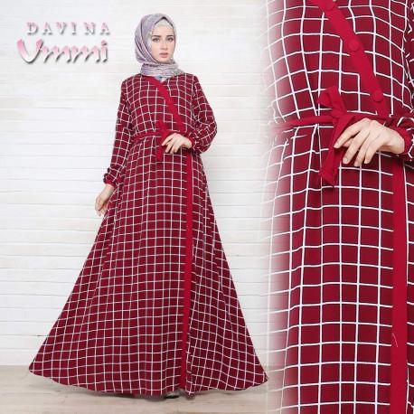 davina-dress (2)