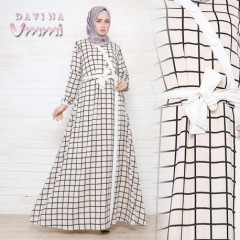 davina-dress (3)