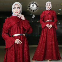 jaguard-dress-shireen