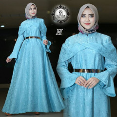 jaguard-dress-shireen (5)