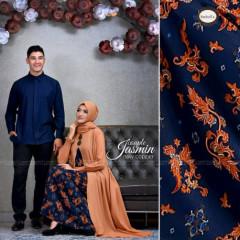 jasmine-couple (2)