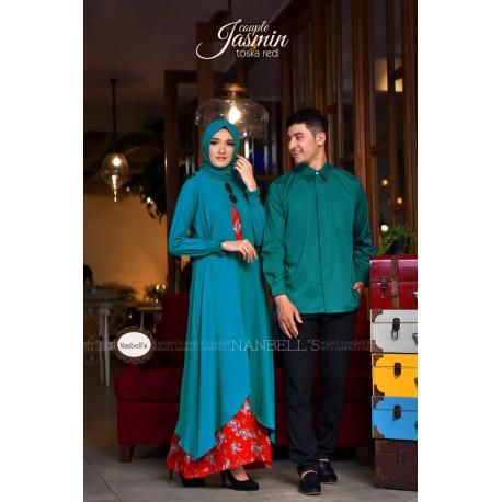 jasmine-couple (3)