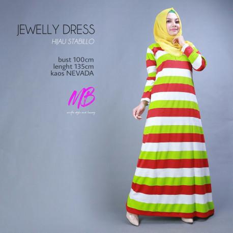 jewelly (1)