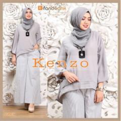 kenzo-set-tanpa-pashmina (2)