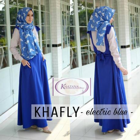 khafly-by-khazana-btari (1)