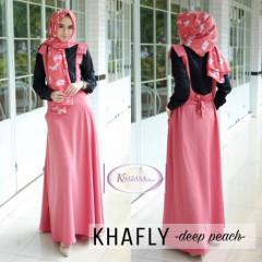 khafly-by-khazana-btari (2)