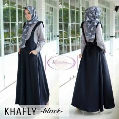 khafly-by-khazana-btari