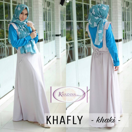 khafly-by-khazana-btari (3)