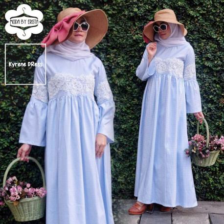 kyrene-dress (1)