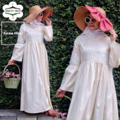 kyrene-dress