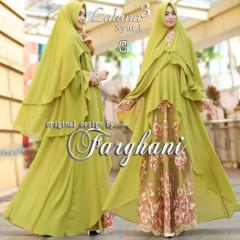 laluna-3-syar-i-by-farghani (2)