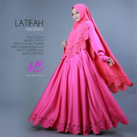 lathifa (1)