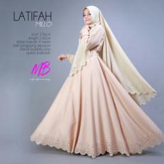 lathifa