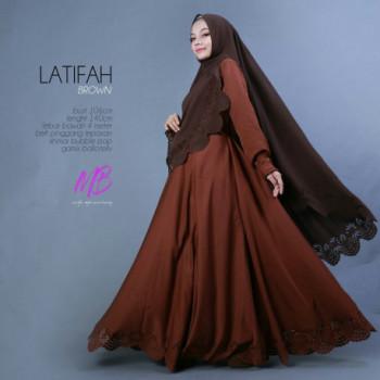 lathifa-syar-i-premium-syari