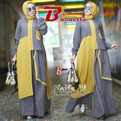naifa-12