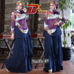 naifa-vol-48 (1)