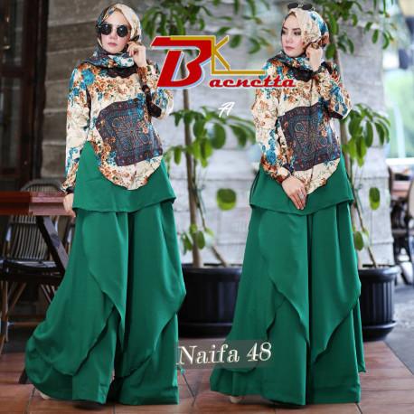 naifa-vol-48