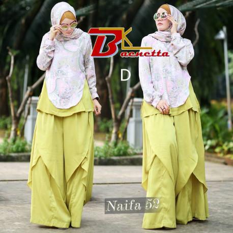 naifa-vol-52 (3)