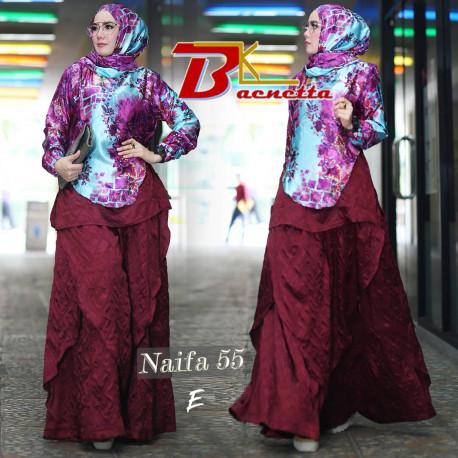 naifa-vol-55 (2)