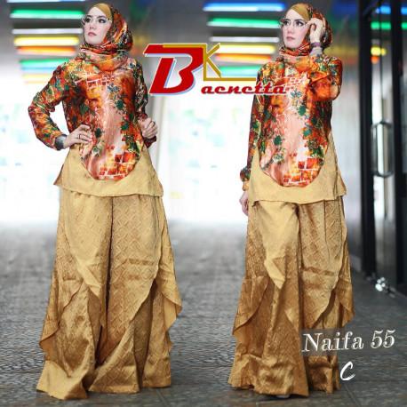 naifa-vol-55