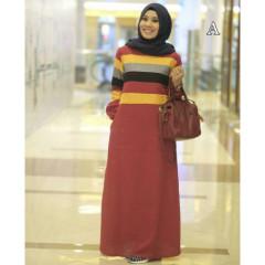 nara-dress (1)